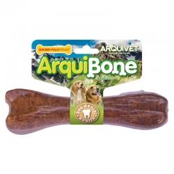 Snack para perros Arquibone Pollo 125cm.