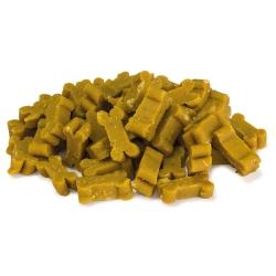 Golosinas para perros Soft snacks huesitos pollo