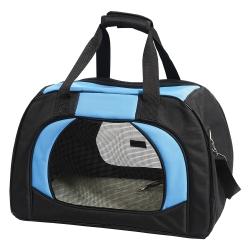 Transportin ultraligero perros y gatos