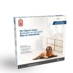 Dogit Barrera de seguridad perro adulto para perros