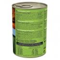 Comida húmeda Arquivet Wet DOG FOOD 400g SENIOR & LIGHT Pollo