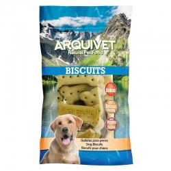 Galletas Sandwich Hueso para perros