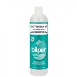 Menforsan Bacterisan B6 desinfectante de superfícies gel