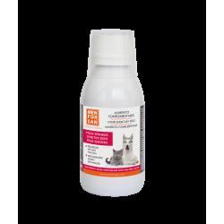 Menforsan Suplemento nutricional alergias perros y gatos
