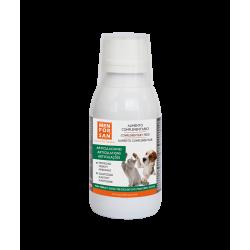 Menforsan Suplemento nutricional articulaciones perros y gatos