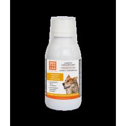 Menforsan Suplemento nutricional sistema inmunológico perros y gatos
