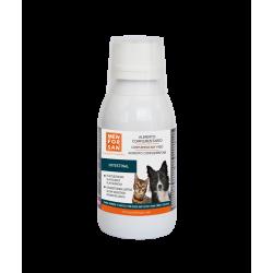 Menforsan Suplemento nutricional intestinal perros y gatos