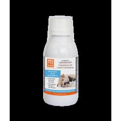 Menforsan Suplemento nutricional relajacion perros y gatos