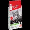 Purina Pro Plan-Pienso de Salmón para Gato Esterilizado (1)