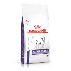 Royal Canin Veterinary Diets-Vet Care Mature Small Dog (1)
