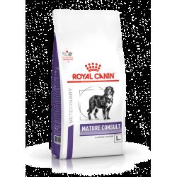 Vet Care Mature Large Dog (1)