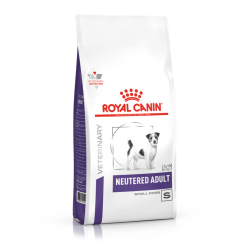 Royal Canin Veterinary Diets-Vet Care Neutered Adult Small Dog (1)