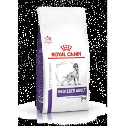 Royal Canin Veterinary Diets-Vet Care para Perros Adultos Esterilizados de Razas Medianas (1)