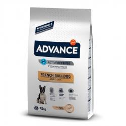 Affinity Advance-Bulldog Francés Adult (1)