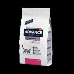 Advance Veterinary Diets-Urinary Stress (1)