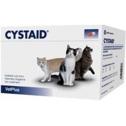 vetplus-Cystaid Plus para Gato (1)
