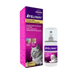 Feliway-Spray 60 ml gato (1)