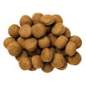 Hills Prescription Diet-PD Canine z/d Ultra (1)