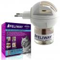 Feliway-Difusor Eléctrico (1)