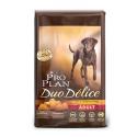Duo Delice Pollo (18)