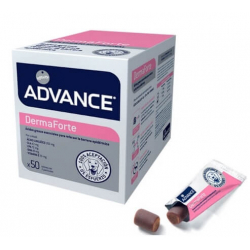 Advance Veterinary Diets-Dermaforte (1)