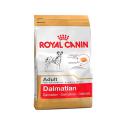 Royal Canin-Dalmata Adulto (1)