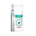 Vet Care Pediatric Junior Small Dog (1)