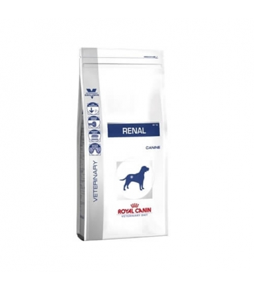 Royal Canin Veterinary Diets-Renal RF 14 (1)