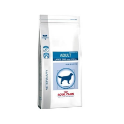 Vet Care Adult Large Dog (1)