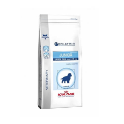 Royal Canin Veterinary Diets-Vet Care Pediatric Junior Large Dog (1)