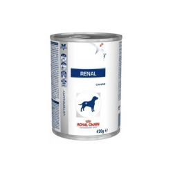 Royal Canin Veterinary Diets-Renal 410gr Húmedo (1)