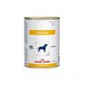 Royal Canin Veterinary Diets-Cardiac 410 gr. Húmedo (1)