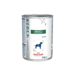 Royal Canin Veterinary Diets-Obesity Management 410 gr Húmedo (1)