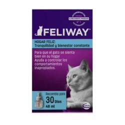 Feliway-Recambio de Difusor Eléctrico (1)
