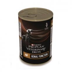 Purina Veterinary Diets-NF lata 400gr para Perro (1)