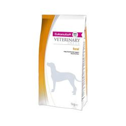 Eukanuba Veterinary Diets-Renal para Perro (1)
