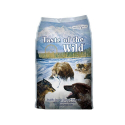 Taste Of The Wild-Pacific Stream Canine con Salmón Ahumado (1)
