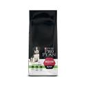 Pack 12 unidades latas Trainer para perros Duck & rice
