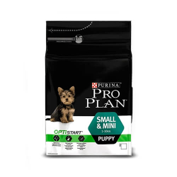 Pienso Trainer para perros Long life mini