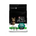 Purina Pro Plan-OptiStart Cachorro Razas Pequeñas y Mini (1)