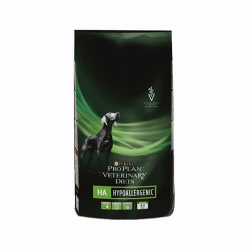 Purina Veterinary Diets-HA Hipoalergénico para Perro (1)