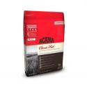 Acana-Clasic Red para Perro (1)