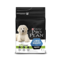 Purina Pro Plan-OptiStart Cachorros Robustos Razas Grandes (2)