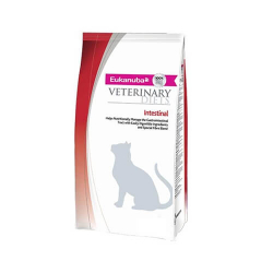 Intestinal para Gato (1)