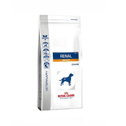 Royal Canin Veterinary Diets-Renal Select (1)