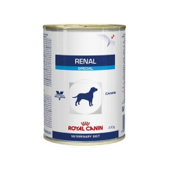Royal Canin Veterinary Diets-Renal Special 410 gr Húmedo (1)