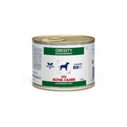 Royal Canin Veterinary Diets-Obesity Management 195 gr Húmedo (1)