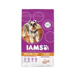 Iams-Senior Todas las Razas (2)