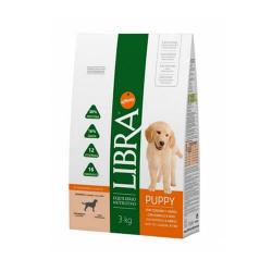 Libra-Cachorro Todas Las Razas Cordero (1)