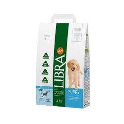 Libra-Cachorro Todas las Razas (1)